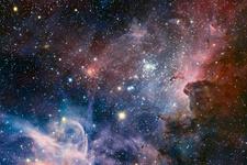Uzaydaki yaşam için ilk büyük test başarılı