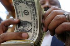 Dolar yorumları dolar kuru ne olur?