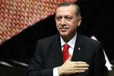 Cumhurbaşkanı Erdoğan'dan kulüplere Arena uyarısı