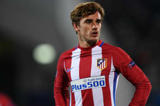 Atletico Madridli yıldıza 14 milyon euroluk teklif