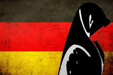 Almanya'dan başörtüsüne yasak geldi!