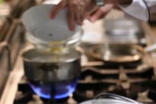 Yayla çorbası tarifi en iyi yapılışı nasıl?