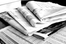 Gazete manşetlerinde bugün neler var 25 Mayıs 2017