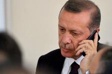 İşler Erdoğan'ın istediği gibi gitmiyor Topbaş'ın damadı...