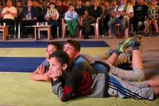 Fenerbahçe'den sosyal medyayı salayan çocuklara müjde
