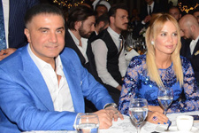 Milliyet en hayırsever Sedat Peker'i seçti twitter yıkıldı