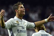 İspanyol Maliyesi'nden Ronaldo'ya olay suçlama