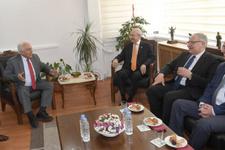 Kılıçdaroğlu'ndan Soylu'ya DHKP-C yanıtı