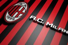 Milan'dan Morata için 60 milyon euro