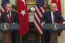 ABD Temsilciler Meclisi'nden skandal Türkiye kararı