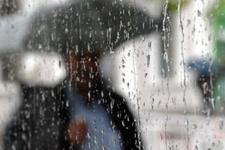 Meteoroloji'den şaşırtan hava durumu raporu
