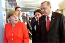 Der Spiegel'den Türkiye Amanya iddiası!