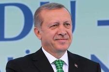 Erdoğan talimatı verdi! Stadyumların ismi değişiyor