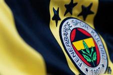 TFF 2.Lig'den Fenerbahçe'ye bomba transfer!