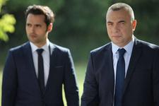 Eşkıya Dünyaya Hükümdar Olmaz 71. sezon finali bölümü fragmanı