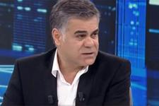 Kavurmacı meselesi AK Parti'yi bağlar mı? Süleyman Özışık yazdı