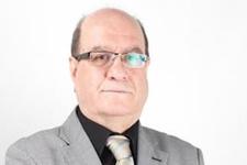 Kadir Demirel'in damadı Cemil Karanfil kimdir?