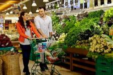 Enflasyon Nisan 2017 TÜFE-ÜFE'de yükseliş sürüyor!