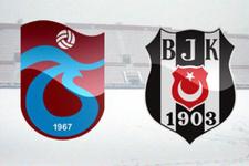 Beşiktaş - Trabzonspor arasında yılın transfer pazarlığı!