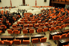 Komisyon kuruldu HDP'li iki ismin vekilliği düşebilir!