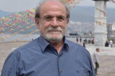 HDP'li Kürkçü: Kendimizle gurur duyuyoruz