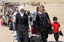 2016 Türkiye Göç Raporu: Kaç kişiye ikamet izni verildi?