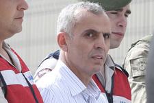 Mehmet Dişli'nin Hulusi Akar savunması olay oldu