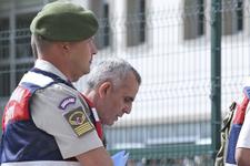 Mehmet Dişli'den ağabeyi Şaban Dişli sorusuna pişkin yanıt