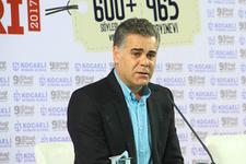 Kılıçdaroğlu'nun yeni Gezi hayali! Süleyman Özışık yazdı