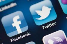 Çaykur Rizespor'da sosyal medya operasyonu