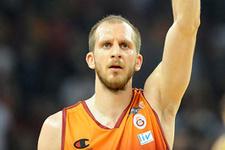 Galatasaray'da  Sinan Güler şoku! Serbest kaldı