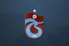 Trabzonspor icrayı durdurdu kupalarını kurtardı!