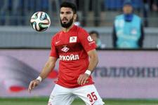 Trabzonspor'dan transfer atağı