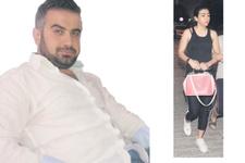 Adana'da katliam! 6 kişiyi öldüren bakın kim çıktı?