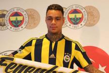 Fenerbahçe'de derbi öncesi kriz