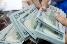 Dolar kuru için Külliye'den 2017 tahmini (Dolar kaç TL 4 Mayıs 2017)