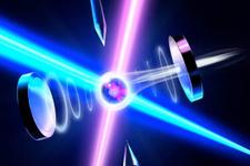 Çin'den dünyanın ilk foton kuantum bilgisayarı