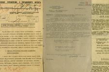 Rusya, Nazi katliamlarıyla ilgili yeni belgeler açıkladı