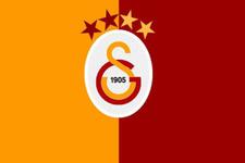 Galatasaray'da 2 yıldız sezon sonu yolcu