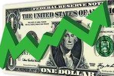 Dolar bugün bir anda çıldırabilir ( Dolar kaç TL 5 Mayıs 2017 yorumları)