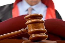 HSYK'dan 107 hakim ve savcı ihraç edildi