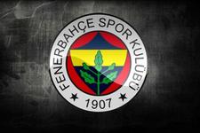 Fenerbahçe'den karara sert tepki
