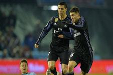 Celta Vigo-Real Madrid maçının tarihi açıklandı