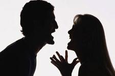 Avustralya aile içi şiddetin nedenini alkole bağladı