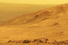Mars'a ilk insanın ineceği tarih belli oldu