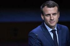 Fransa'da seçime saatler kala ortalık karıştı