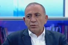CHP'li Tekin: Seçmenlerimden özür diliyorum!