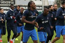 Trabzonspor duraklama döneminde