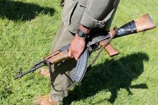 Elini haritaya koyup anlattı PKK'nın yeni saldırı yöntemleri!