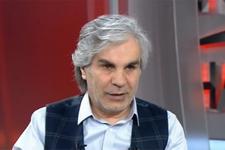 Hadi Özışık: 'Kemal Kılıçdaroğlu siyasi takkiye yapıyor'